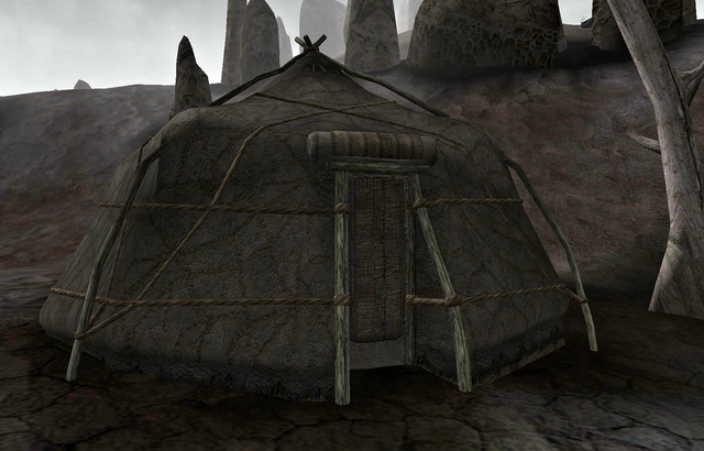 File:Shara's Yurt.png