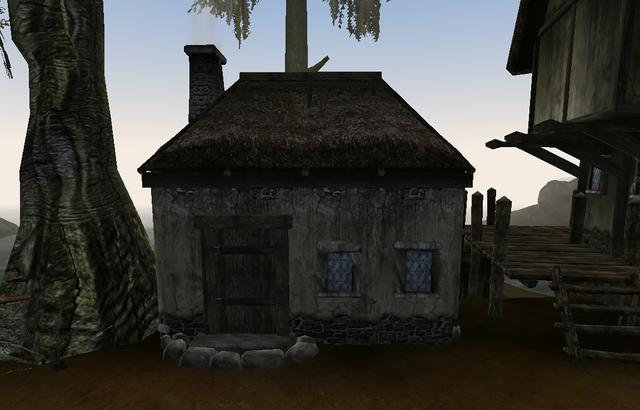 File:Teruise Girvayne's House.png