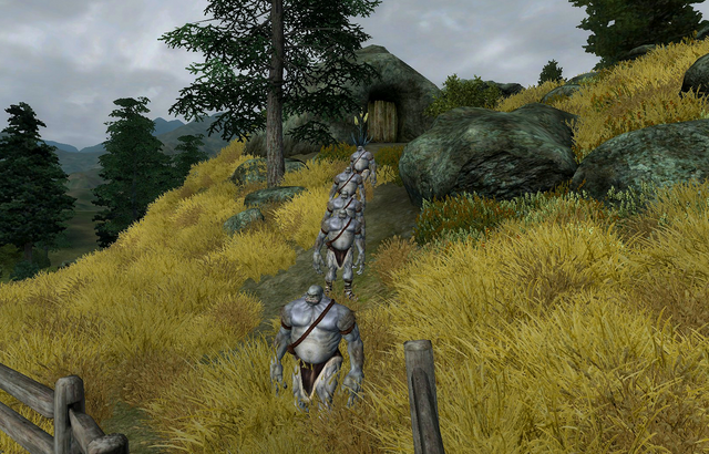File:Malacath (Quest) Ogres Leaving.png