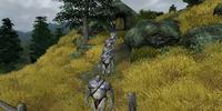 Malacath (Quest)