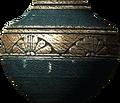 Thumbnail for version as of 10:33, September 9, 2012