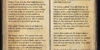 Sword-Wisdom of Saikhalar