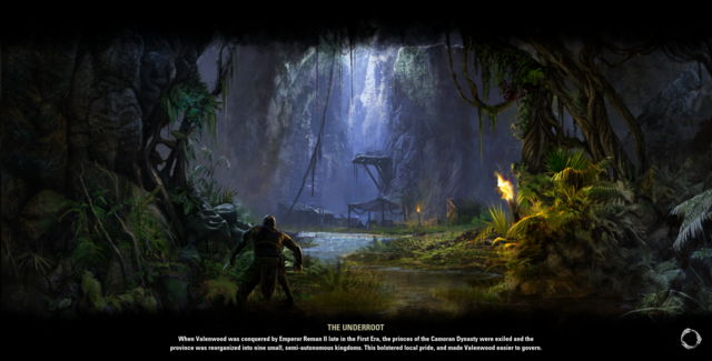 File:The Underroot Loading Screen.png