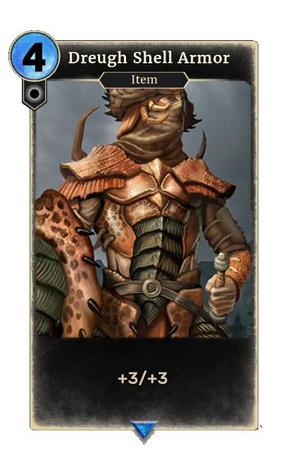 File:Dreugh Shell Armor (Legends).png
