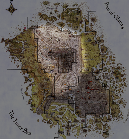 File:The Ashlands.png