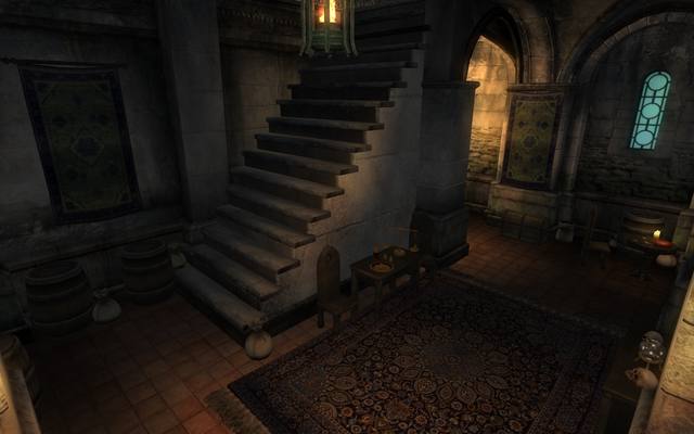 File:Astina Atius's house interior.png