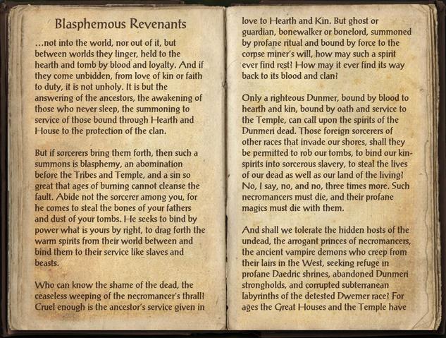 File:Blasphemous Revenants 1 of 2.png