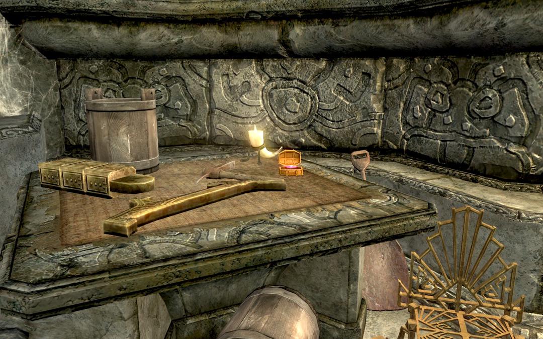 image 14 stone of elder scrolls fandom powered by wikia. Black Bedroom Furniture Sets. Home Design Ideas