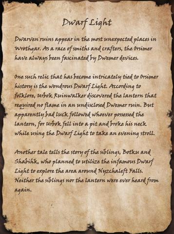 File:Dwarf Light (Book).png