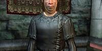 Hamlof Red-Tooth (Oblivion)