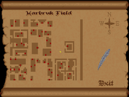 Marbruk field full map