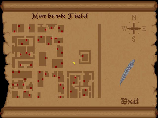 File:Marbruk field full map.png