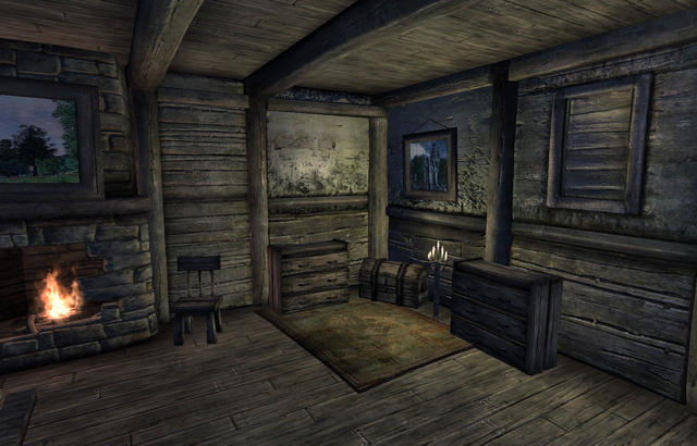 File:My Bravil House Storage MainRoom.png