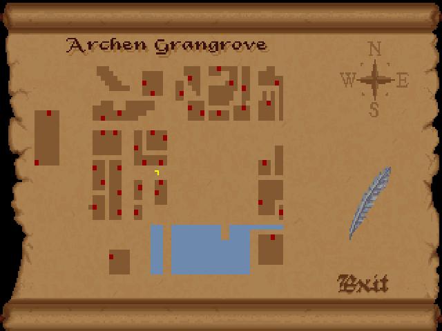 File:Archen Grangrove full map.png