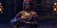 Malkar (Ebonheart)