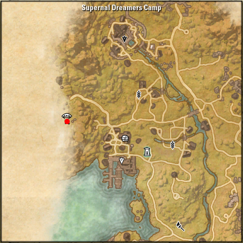 File:Supernal Dreamers CampMapLocation.png