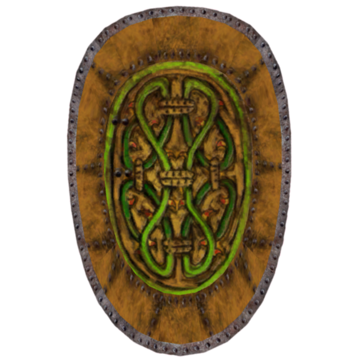 File:Cheydinhal Shield.png
