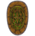 Cheydinhal Shield
