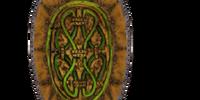 Cheydinhal Shield