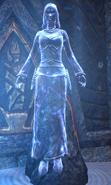 Servant of Almalexia