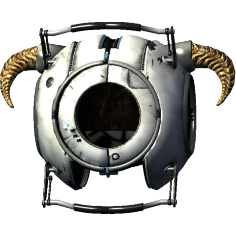 File:Dovahcore Helmet.png
