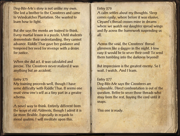 File:Hinaamo's Journal 2 of 2.png