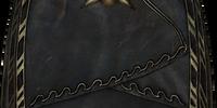 Aldmeri Dominion (Skyrim)