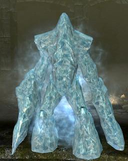 Frost Atronach