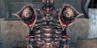 Lord Dregas Volar (Morrowind)