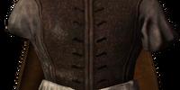 Hammerfell Garb