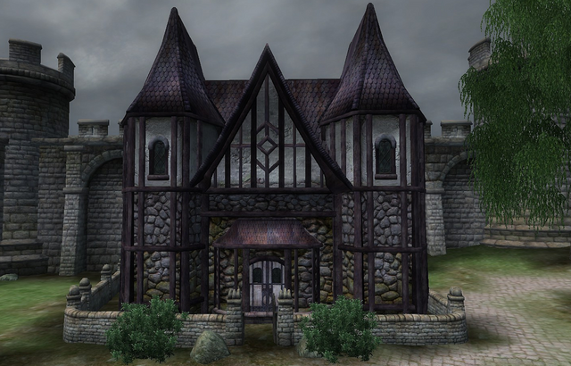 File:My Cheydinhal House.png