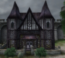 My Cheydinhal House