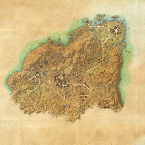 File:Rivenspire Map.png