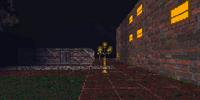 Riverbridge (Morrowind)