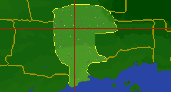File:Oxwold map location.png
