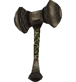 File:Grandmaster's Armorer's Hammer.png