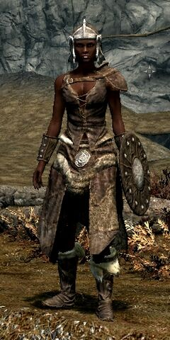 File:Hide armor female redguard.jpg