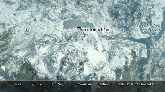 File:Pale Stormcloak Camp.jpeg