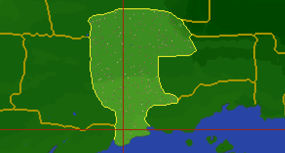 File:Arkway map location.png