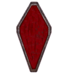 Knights of the Nine Shield