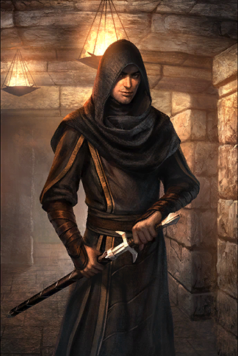 File:Lucien Lachance Card Art.png