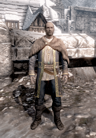 File:Noble man.png