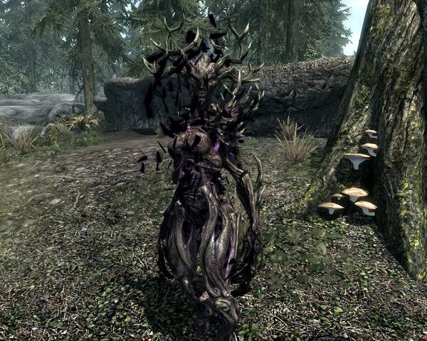 File:Spriggan Earth Mother.jpg