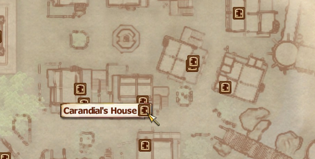 File:Carandial's House MapLocation.png