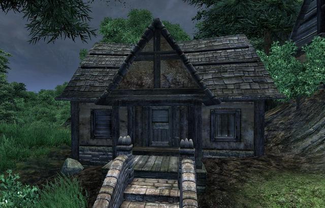 File:J'Riska's House.png