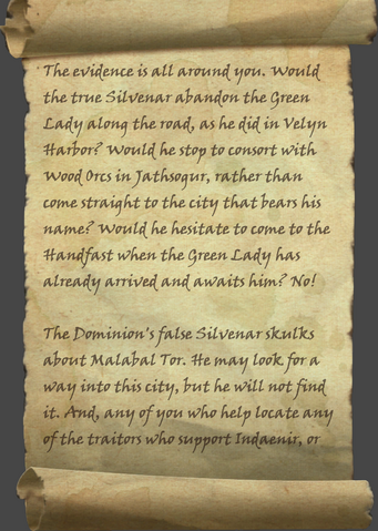File:Reward for Information Silvenar 3 of 4.png
