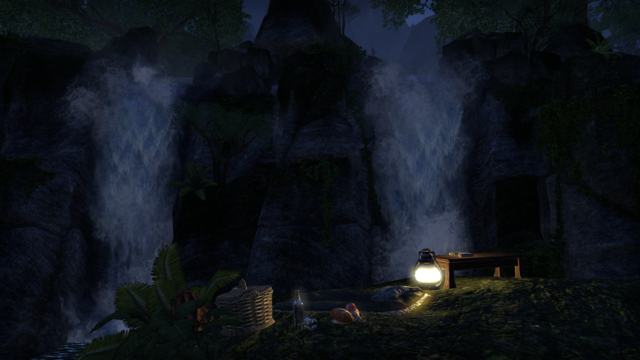 File:Twin Falls Rest.png