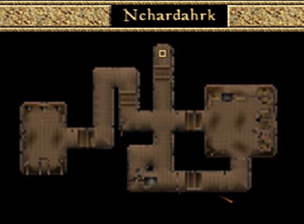 File:Nchardahrk Interior Map - Morrowind.png