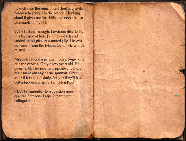 File:Ralion's Journal, Day 132.png
