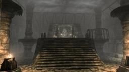 Ruunvald Temple
